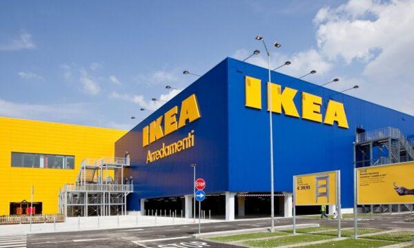 Ikea Bologna, non solo mobili