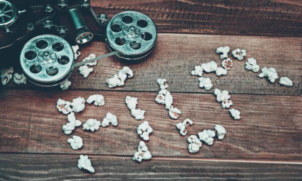 La cucina nei film: Sapori e dissapori