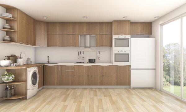 La cucina di casa tua… come al ristorante